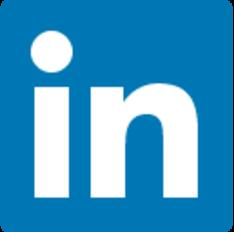 LinkedIn Fun Facts