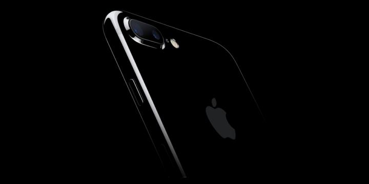 How to add custom ringtones to iPhone7.