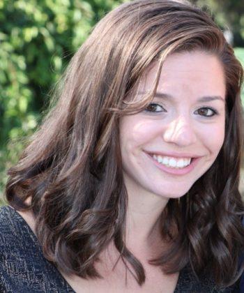 Samantha Basek